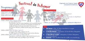 festival+de+poliamor