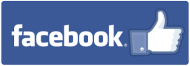 LIKE US FB
